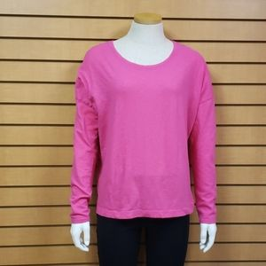 Lucy Long Sleeve T-shirt Top